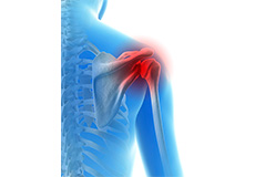 Shoulder Pain Treatment East Melbourne, VIC | Shoulder